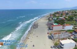 Δωρεάν ίντερνετ στην παραλία Μεσαγγάλων